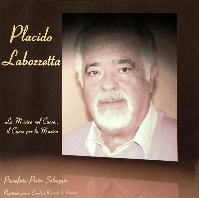Placido Labozzetta